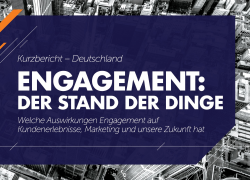 The State of Engagement Executive Germany 0