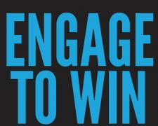 engage to win thumbnail3