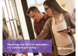 marketing und technik verbinden thumbnail
